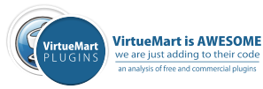 virtuemart extension plugins logo web header