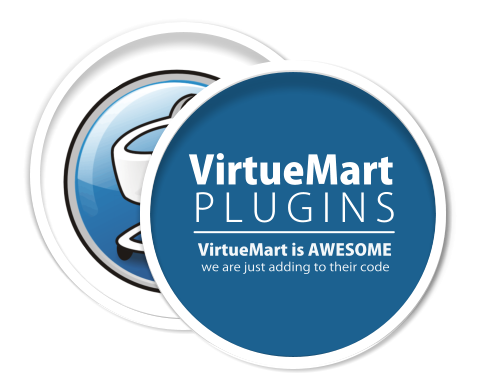 virtuemart extension plugins logo xshadow